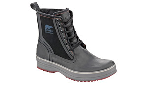 Sorel Woodbine CVS High Boot - Mens