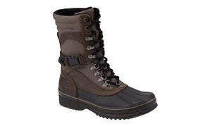 Sorel Kitchner Conquest Boot - Mens
