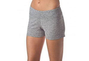 Soybu Lotus Short-Womens