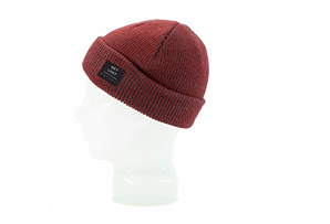 Spacecraft Get Lost Beanie - Mens