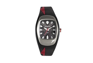 Speedo Boom Ana Watch - Mens