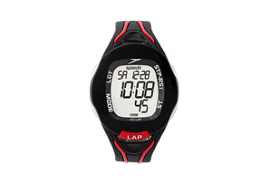 Speedo 150 Lap Swim Watch - Mens