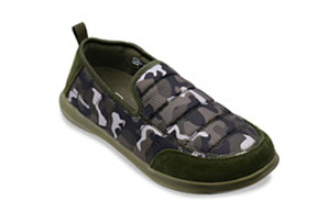 Spenco Northern Slipper - Mens