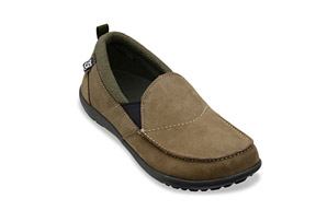Spenco Siesta Cold Snap Slip-On Shoe - Mens