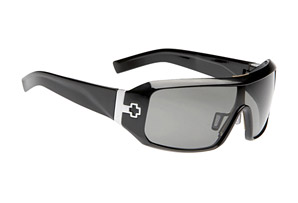 Spy Haymaker Sunglasses