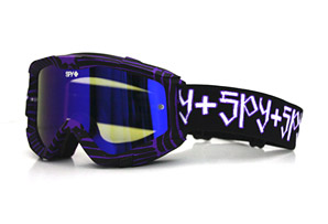 Spy Klutch Goggles - Mens