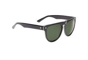 Spy Brookhurst 3-Ply Sunglasses
