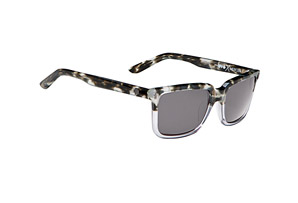 Spy Mercer Sunglasses