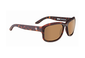 Spy Catelyn Sunglasses - Women's