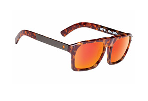 Spy Balboa Sunglasses