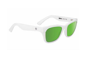 Spy Baxter Sunglasses