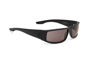 Spy Cooper Polarized Sunglasses