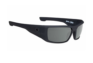 Spy Dirk KB 2014 Livery Sunglasses