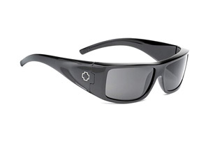 Spy Oasis Sunglasses