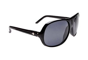Spy Stratos II Sunglasses