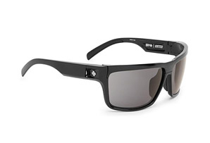 Spy Cutter Sunglasses
