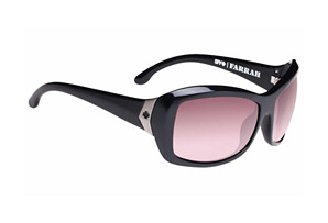 Spy Farrah Sunglasses - Women's