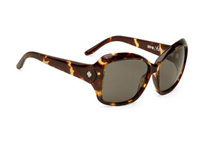 Spy Honey Sunglasses - Women's