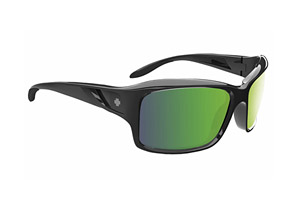 Spy Libra Polarized Sunglasses - Women's