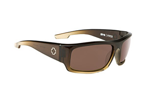 Spy Piper Polarized Sunglasses