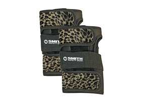 Smith Scabs Wrist Guards