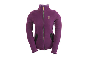 66 North Frost Jacket - Womens