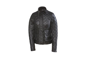 66 North Ulfarsfell Quilted Jacket - Women´s
