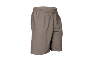 Sugoi Remote Short - Mens