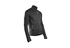 Sugoi Firewall 260 Jacket - Mens
