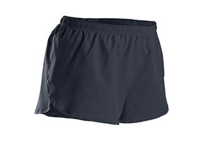 Sugoi RSR Split Short - Womens