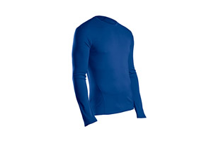 Sugoi Carbon L/S - Mens