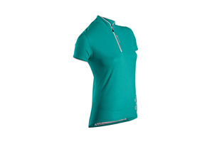 Sugoi Ruby Jersey - Womens