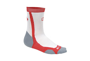 Sugoi RS Quarter Socks