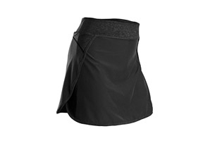 Sugoi Ruby Skirt - Womens