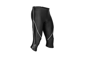Sugoi Piston 200 Knicker - Mens