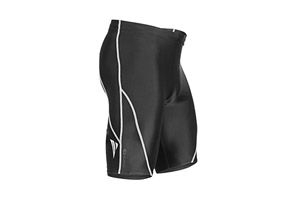 Sugoi Piston 200 Short - Mens