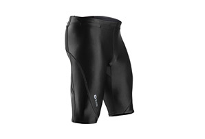 Sugoi Piston 200 Tri Pocket Short - Wms