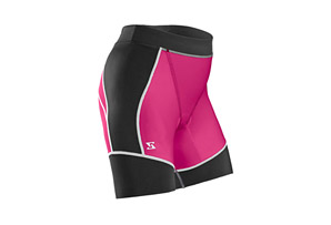 Sugoi RS Tri Short - Womens