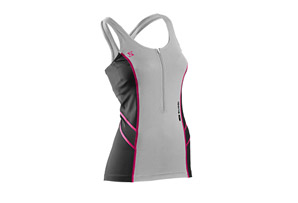 Sugoi RS Tri Tank - Womens