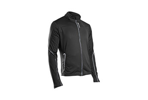 Sugoi Firewall 180 Jacket - Mens