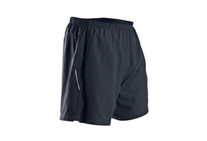 Sugoi Titan 2-in-1 Short - Mens
