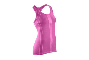 Sugoi Jackie Power Tank - Womens