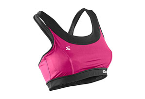SUGOi RS Tri Sports Bra - Women's