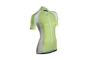 SUGOi RPM Jersey - Womens
