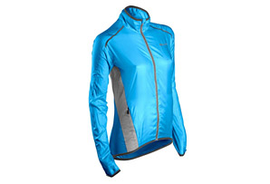 Sugoi Helium Jacket - Womens