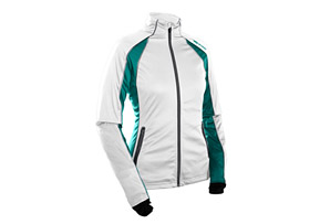 Sugoi Firewall 180 Jacket - Womens