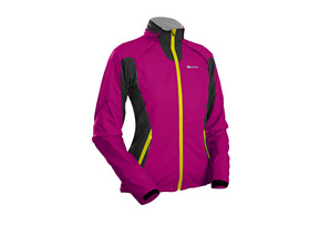 Sugoi Versa Jacket - Womens