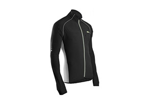 Sugoi RSR Jacket - Mens
