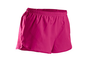 SUGOi RSR Split Short - Women's