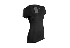 SUGOi Verve Short Sleeve Shirt - Women's